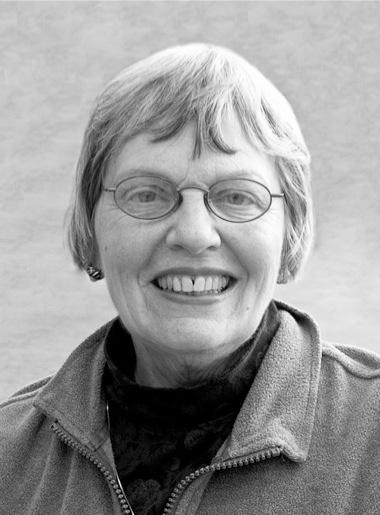 Phyllis Balk